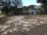 3274  Lot 2 Indian Gulf Lane - Photo 7