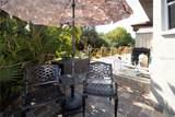 2310 Chilcote Terrace - Photo 43