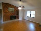 7328 Summit Avenue - Photo 28