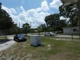 13829 Hicks Road - Photo 48