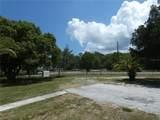 13829 Hicks Road - Photo 49