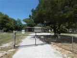 13829 Hicks Road - Photo 51