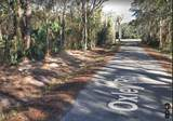 0000 Oxley Road - Photo 2