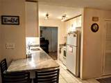 11600 Osceola Drive - Photo 10