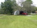11600 Osceola Drive - Photo 26
