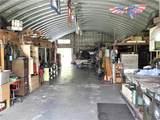 11600 Osceola Drive - Photo 29