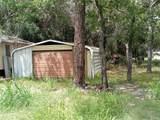 11600 Osceola Drive - Photo 31