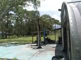 11600 Osceola Drive - Photo 33