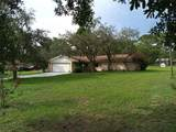 11600 Osceola Drive - Photo 43