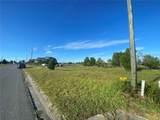 3243 Lugustrum Drive - Photo 4