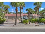 3434 Casey Key Road - Photo 1