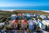 306 Beach Road - Photo 1