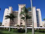 2625 Terra Ceia Bay Boulevard - Photo 1