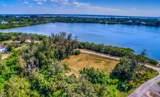 1770 Bayshore Drive - Photo 2