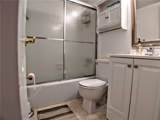 2051 Canal Drive - Photo 16