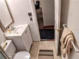 2051 Canal Drive - Photo 17