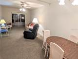 2051 Canal Drive - Photo 3