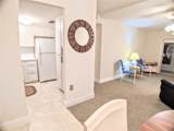 2051 Canal Drive - Photo 6