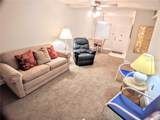 2051 Canal Drive - Photo 7
