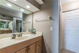6460 Mourning Dove Drive - Photo 18