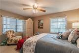 6460 Mourning Dove Drive - Photo 21