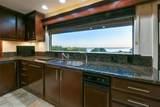 4007 Bayside Drive - Photo 26