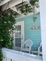 1603 Gulf Drive - Photo 1