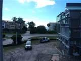 550 Buttonwood Drive - Photo 7