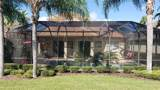 7126 Orchid Island Place - Photo 41