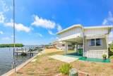 1810 Beach Drive - Photo 28