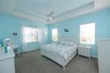 4023 Celestial Blue Court - Photo 20
