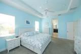4023 Celestial Blue Court - Photo 22