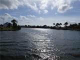 24187 Yacht Club Boulevard - Photo 11