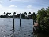 24187 Yacht Club Boulevard - Photo 13