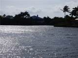 24187 Yacht Club Boulevard - Photo 14