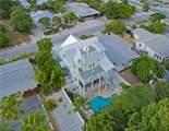 109 Palm Avenue - Photo 73