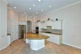15407 Leven Links Place - Photo 14