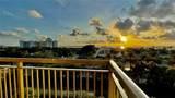 800 Tamiami Trail - Photo 18