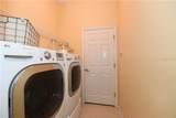 3428 92ND Avenue - Photo 33