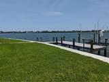 7692 Cove Terrace - Photo 12