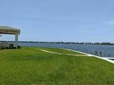 7692 Cove Terrace - Photo 8