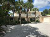 3917 Casey Key Road - Photo 30