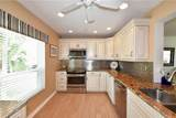 4900 Gulf Of Mexico Drive - Photo 14