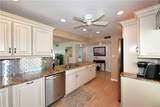 4900 Gulf Of Mexico Drive - Photo 16