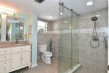 4900 Gulf Of Mexico Drive - Photo 21