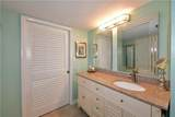4900 Gulf Of Mexico Drive - Photo 22