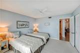 4900 Gulf Of Mexico Drive - Photo 25