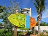 500 Beach Road - Photo 62
