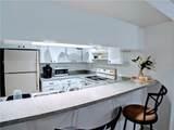 2311 Beneva Terrace - Photo 10