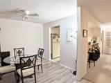2311 Beneva Terrace - Photo 12